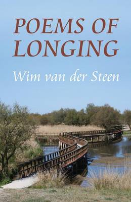 Poems of Longing (Paperback)