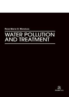 Water Pollution and Treatment (Hardback)