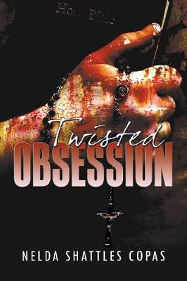 Twisted Obsession (Paperback)