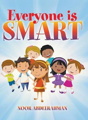 Everyone Is Smart (Hardback)