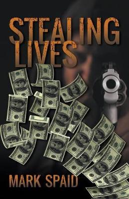 Stealing Lives (Paperback)