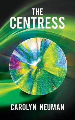 The Centress (Paperback)