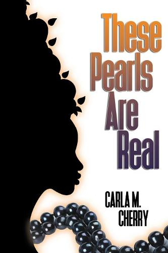 These Pearls Are Real (Paperback)