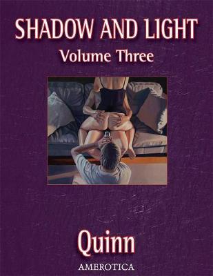 Shadow & Light Vol. 3 (Paperback)