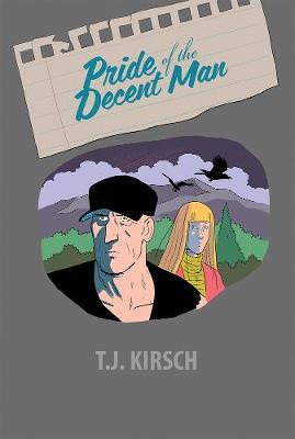 Pride Of The Decent Man (Hardback)
