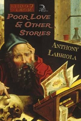 Poor Love & Other Stories (Paperback)