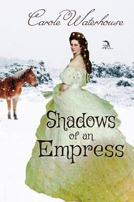 Shadows of an Empress (Paperback)