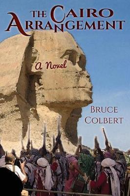 The Cairo Arrangement (Paperback)