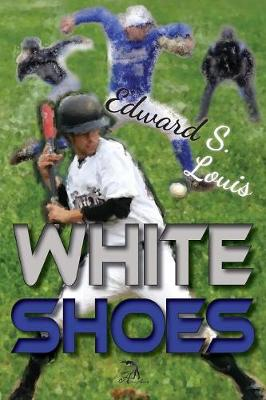 White Shoes (Paperback)
