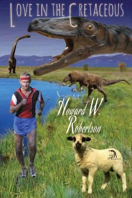 Love in the Cretaceous (Paperback)