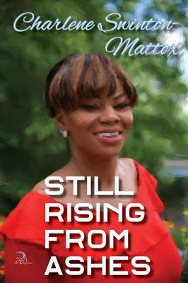 Still Rising from Ashes (Paperback)