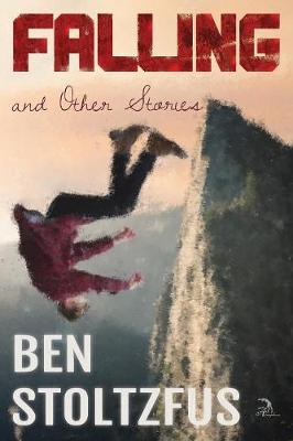 Falling and Other Stories (Paperback)