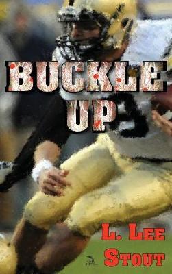 Buckle Up (Hardback)