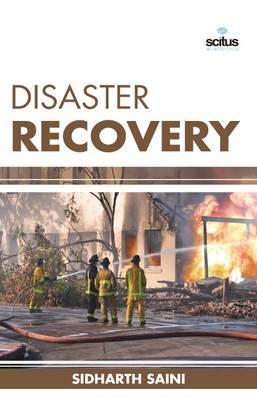 Disaster Recovery (Hardback)