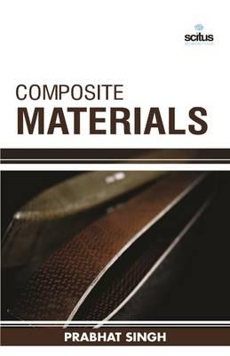 Composite Materials (Hardback)
