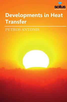 Developments in Heat Transfer (Hardback)