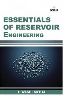Essentials of Reservoir Engineering (Hardback)
