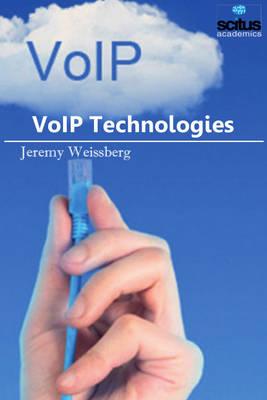 VoIP Technologies (Hardback)