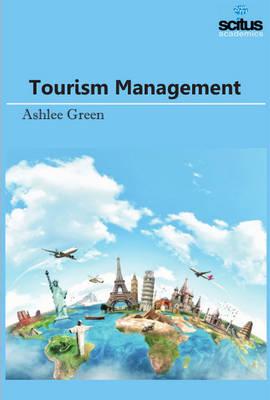 Tourism Management (Hardback)