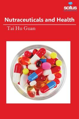 Nutraceuticals & Health (Hardback)