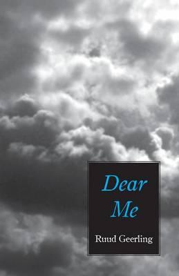 Dear Me (Paperback)