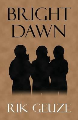 Bright Dawn (Paperback)