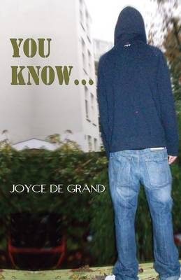 You Know... (Paperback)