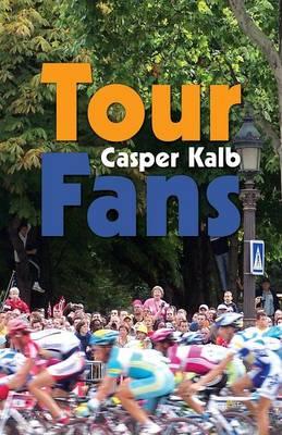 Tour Fans (Paperback)