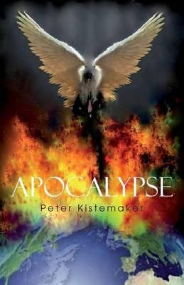 Apocalypse (Paperback)