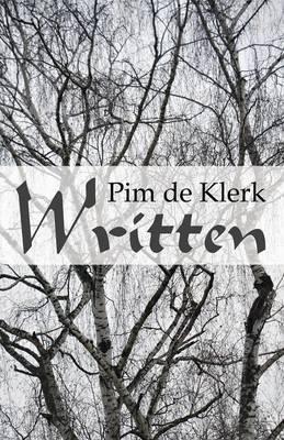 Written (Paperback)