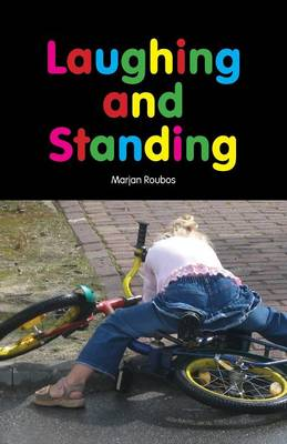 Laughing and Standing (Paperback)