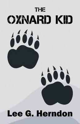 The Oxnard Kid (Paperback)