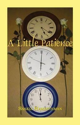 A Little Patience (Paperback)