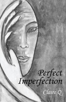 Perfect Imperfection (Paperback)