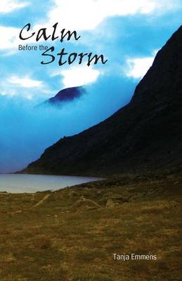 Calm Before the Storm (Paperback)