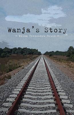 Wanja's Story (Paperback)