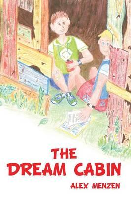 The Dream Cabin (Paperback)