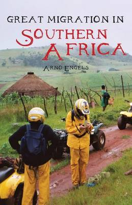 Great Migration in Southern Africa (Paperback)