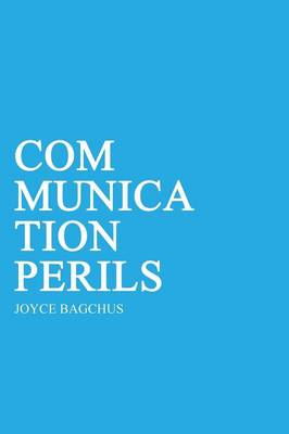 Communication Perils (Paperback)