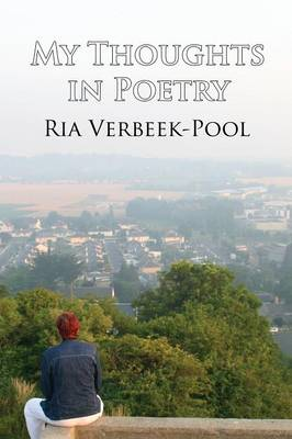 My Thoughts in Poetry (Paperback)