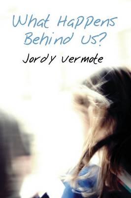 What Happens Behind Us? (Paperback)