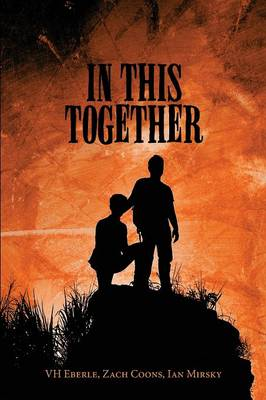 In This Together (Paperback)