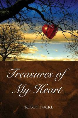 Treasures of My Heart (Paperback)