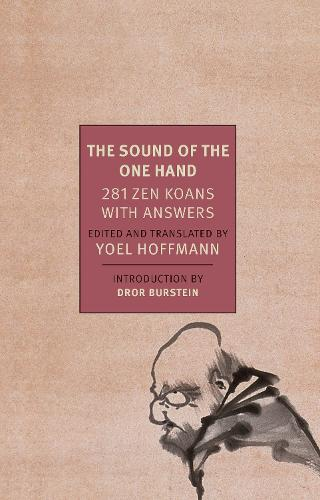 The Sound of One Hand (Paperback)