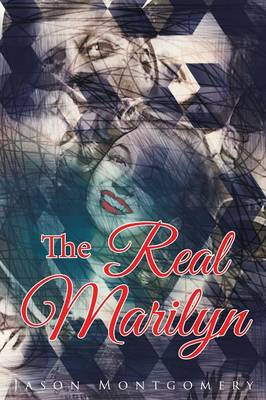 The Real Marilyn (Paperback)