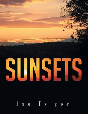 Sunsets (Paperback)