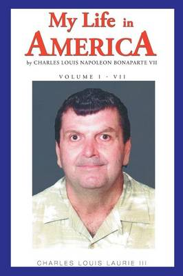 My Life in America (Paperback)