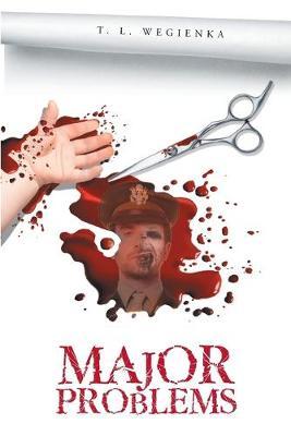 Major Problems (Paperback)