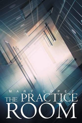The Practice Room (Paperback)