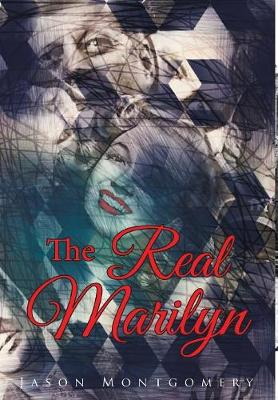 The Real Marilyn (Hardback)